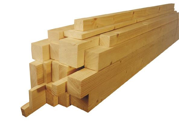 Venta de maderas en arinaga maderas michel venta de - Listones de madera baratos ...